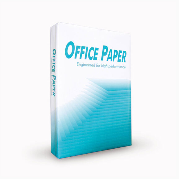 Office Paper 70 grs - A4