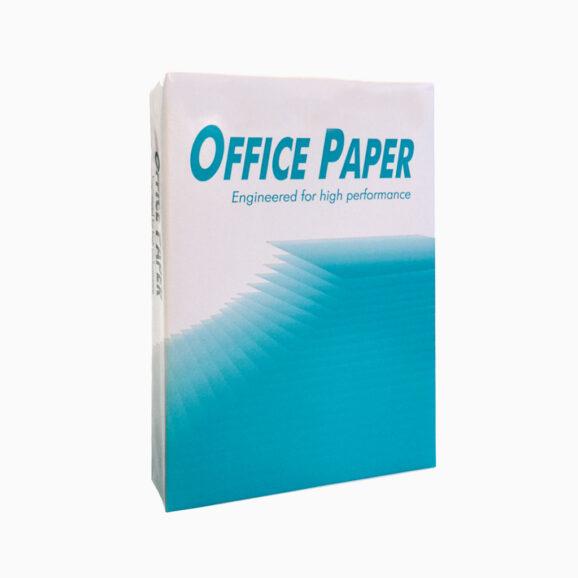 Ramette de papier Office Paper 75 g/m²